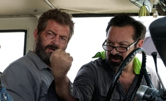 The Force: Režisér a scenárista Logana chystají drsné krimi drama | Fandíme filmu