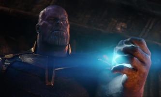 Avengers 3: Vítězství Thanose bylo daleko drtivější než se zdálo | Fandíme filmu