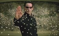Matrix 4 je oficiálně na cestě, Keanu Reeves se vrací | Fandíme filmu