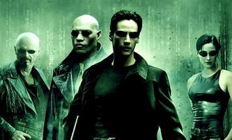 Matrix 4: Klíčová postava z první trilogie navzdory původním plánům bude chybět | Fandíme filmu