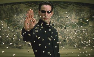 Matrix: Scenárista Zak Penn ho chce restartovat za každou cenu | Fandíme filmu