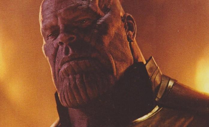 Avengers 3: 15 nových fotek odhaluje další setkání a jiné podrobnosti | Fandíme filmu