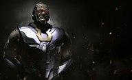 New Gods: Režisérka potvrdila, že uvidíme Darkseida | Fandíme filmu
