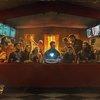 Avengers 3: Kteří hrdinové dostanou nejvíc prostoru | Fandíme filmu