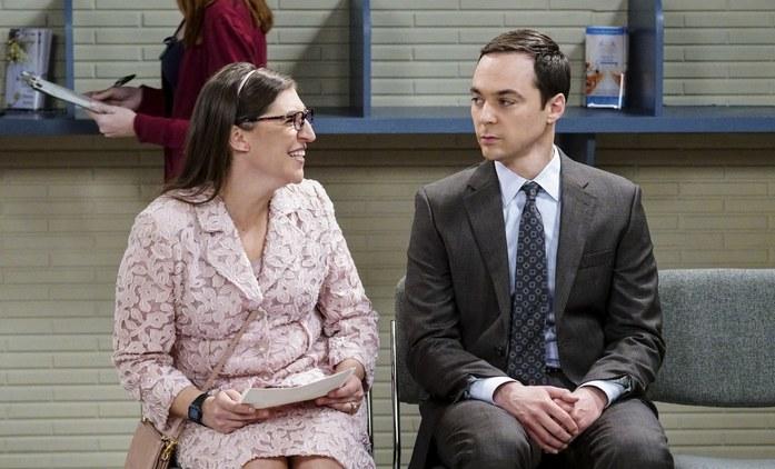 Teorie velkého třesku: Bratr Sheldona konečně odhalí tvář | Fandíme seriálům