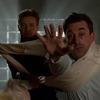 Máš ji!: Jeremy Renner je šampionem v honěné. Je tu trailer | Fandíme filmu