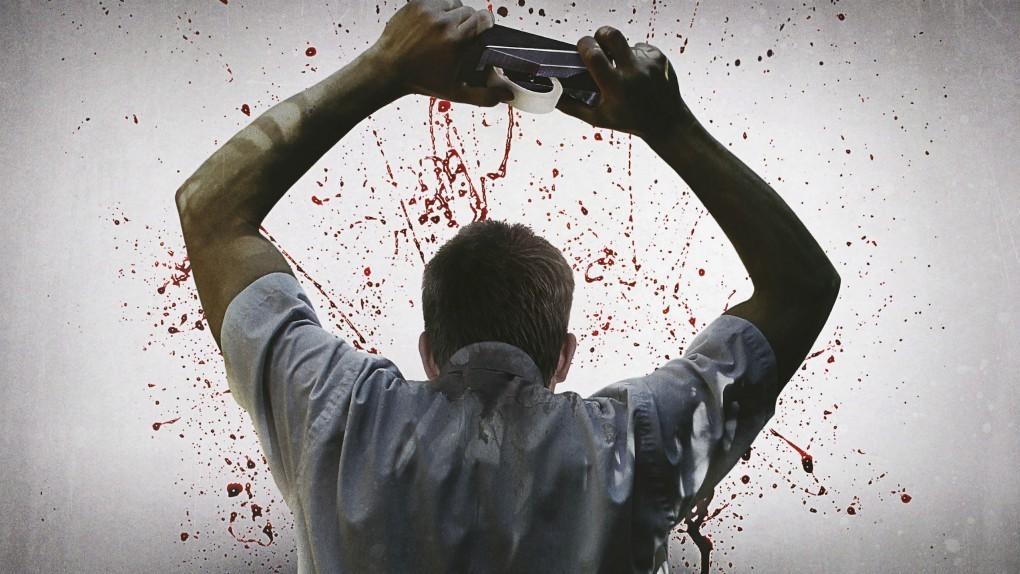 The Belko Experiment: Uvidíme pokračování kancelářského masakru? | Fandíme filmu
