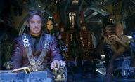 Avengers 3: Nový klip spojuje dvě dosud samostatné série | Fandíme filmu