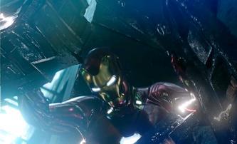 Avengers 3: Tony pasuje nového Avengera a víc v nových spotech | Fandíme filmu
