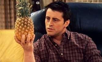 Přátelé: Joey nebyl blb, říká Matt LeBlanc | Fandíme seriálům