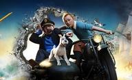 Tintin: Peter Jackson má stále v plánu natočit pokračování | Fandíme filmu