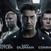 Hunter Killer: Oldman a Butler v ponorce zachraňují prezidenta   Fandíme filmu