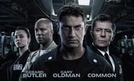 Hunter Killer: Oldman a Butler v ponorce zachraňují prezidenta | Fandíme filmu