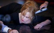 Undoing: Nicole Kidman konečně získala tragickou roli | Fandíme filmu