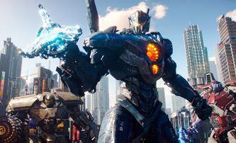 Box Office: Povstání proti Black Pantherovi | Fandíme filmu