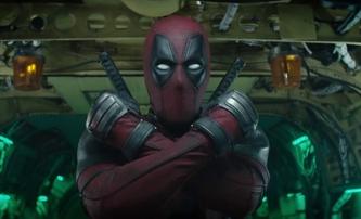 Deadpool 2: Rozbor druhého traileru | Fandíme filmu