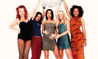 Spice Girls: Populární popová skupina z 90. let připravuje další společný film | Fandíme filmu