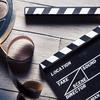Budou u nás konečně filmy dostupné tak brzy, jako v zahraničí?   Fandíme filmu