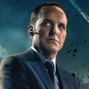 Iron Man: Agent Coulson měl mít ve filmu původně menší roli | Fandíme filmu