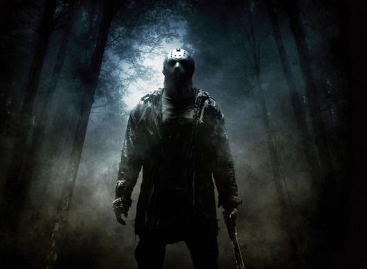 Pátek třináctého: Tvůrci Halloweenu chtějí oživit další hororovou sérii | Fandíme filmu