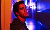 American Crime Story: Prima Krimi spustí 2. řadu s dabingem | Fandíme filmu