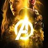 Avengers 3: Hrdinové na pětici parádních barevných plakátů | Fandíme filmu