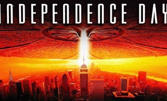 Den nezávislosti: Třetí díl v tuhle chvíli není v plánu | Fandíme filmu