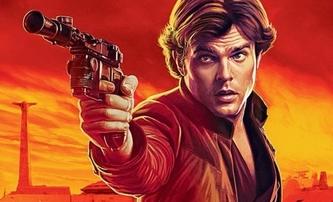 Solo: Očekávají se úvodní tržby na úrovni Rogue One | Fandíme filmu