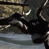 Mission: Impossible 6: Tom skočil ze 7 km a natáčení definitivně končí | Fandíme filmu