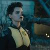 Deadpool 2: Nový plakát s trojkou hrdinů a alternativní trailer | Fandíme filmu