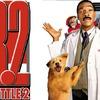 The Voyage of Doctor Dolittle: Downey představil obsazení | Fandíme filmu