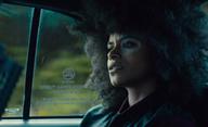 Deadpool 2: Ke smrti kaskadérky dle vyšetřování přispělo zanedbání bezpečnostních opatření   Fandíme filmu