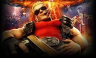 Duke Nukem: Studio má opravdu zájem o Johna Cenu | Fandíme filmu