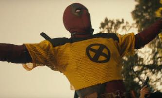 Deadpool 2 dostane prodloužený sestřih, premiéra už brzy | Fandíme filmu