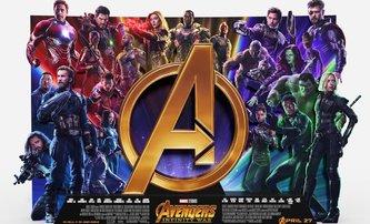 Avengers 3: Thor dává v upoutávce dohromady nový tým | Fandíme filmu