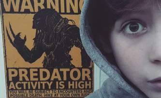 The Predator: Známe skladatele hudby + video ze zákulisí | Fandíme filmu