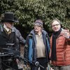 Hastrman: Trailer vábí na potencionální český hit | Fandíme filmu