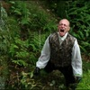 První dojmy: Hastrman je překvapivě zajímavý výlet do české mytologie | Fandíme filmu