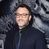 Jurský svět 3: Steven Spielberg potvrdil režiséra | Fandíme filmu