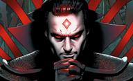 New Mutants: Ve filmu se měl ukázat Mister Sinister | Fandíme filmu