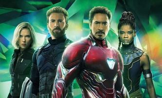 Avengers 3: Zasazení mezi ostatní filmy, potřebné změny, Thanosův origin | Fandíme filmu