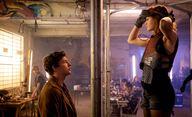 Box Office: Hra začala | Fandíme filmu
