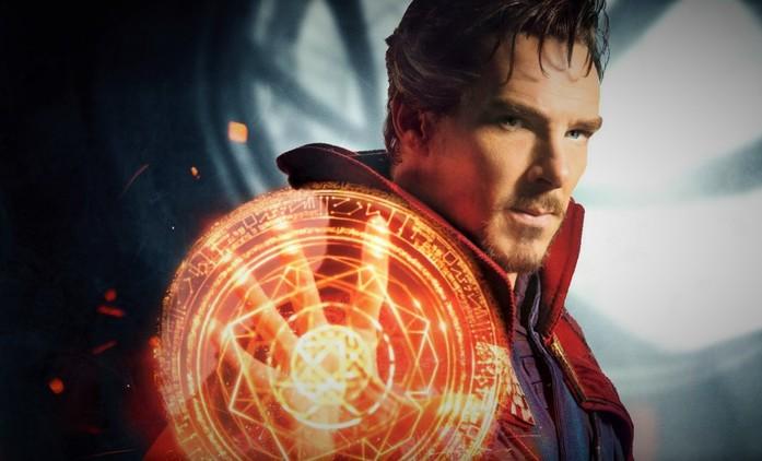 Doctor Strange 2: Údajně bychom mohli potkat alternativní verze známých postav | Fandíme filmu