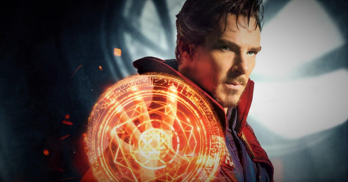 Doctor Strange 2: Vrátí se důležitá postava z prvního dílu | Fandíme filmu
