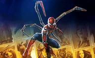 Avengers 3: Vystřižené scény, cenzura, délka, falešné scénáře | Fandíme filmu