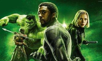 Avengers 3: Risk, předávání pochodně a kdo je v nebezpečí | Fandíme filmu