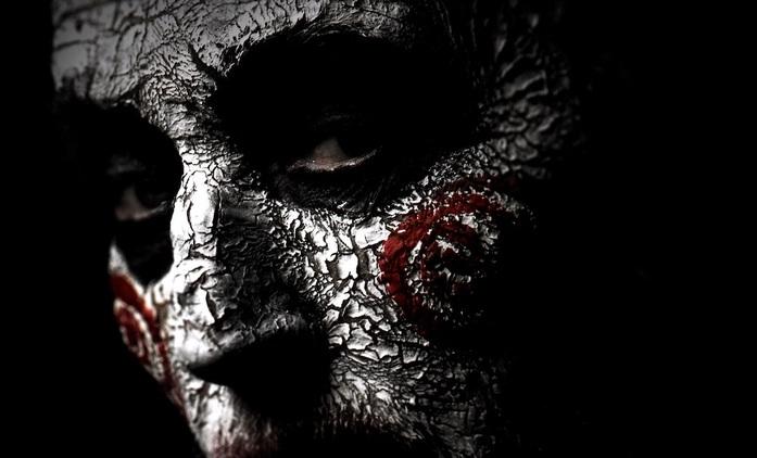 Saw: Deváté pokračování se již chystá | Fandíme filmu