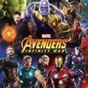 Avengers: Infinity War: Objevily se poměrně zásadní spoilery | Fandíme filmu