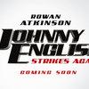Recenze: Johnny English znovu zasahuje | Fandíme filmu
