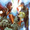 The Eternals: Známe první novou sérii 4. fáze MCU? | Fandíme filmu